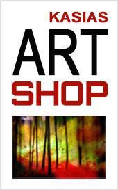 Artshop home